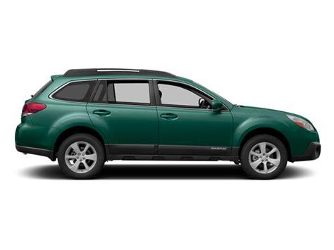 2014 Subaru Outback 3.6r Limited 0-60