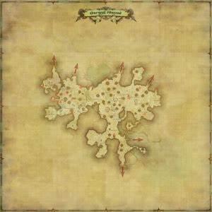 White Joker Final Fantasy XIV A Realm Reborn Wiki