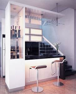 mini bar designs ideas for your home kitchen pinterest With mini bar designs for home