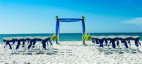 wedding venues in fort lauderdale florida wedding destination packages florida weddings