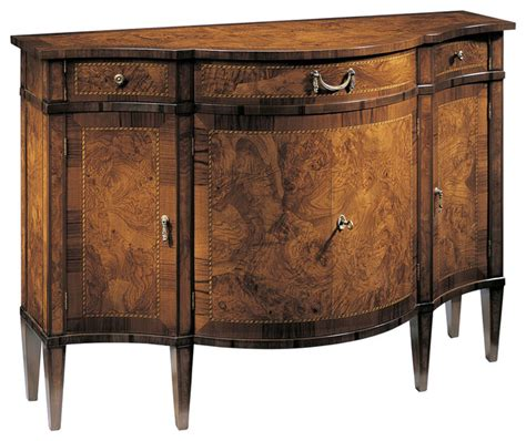 traditional credenza style credenza traditional buffets and