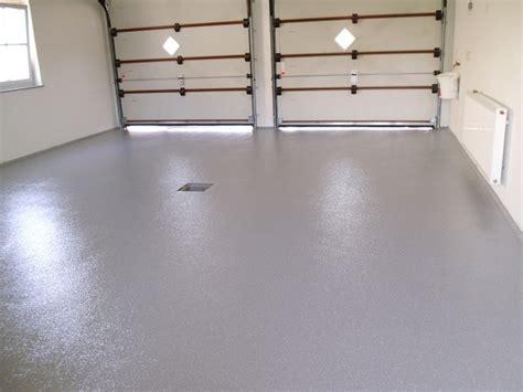 Garagenboden,bodenbelag Garage,bodenbeschichtung Garage