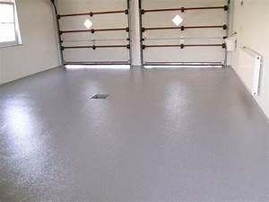 Estrich In Garage Selber Machen : garagenboden bodenbelag garage bodenbeschichtung garage steinteppich kunstharzboden ~ Markanthonyermac.com Haus und Dekorationen