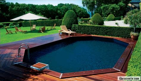 piscine semi enterree bois leroy merlin am 233 nagement piscine bois semi enterr 233 e leroy merlin