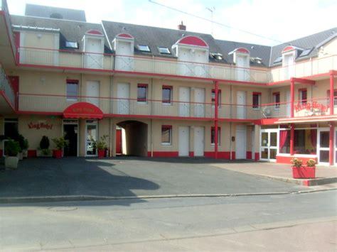 port en bessin hotel 28 images hotel ibis bayeux port en bessin port en bessin huppain king