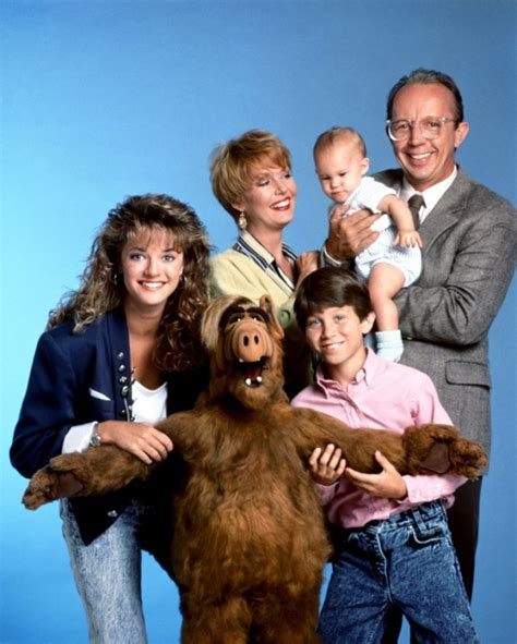 ALF (Full Episodes) | King of The Flat Screen