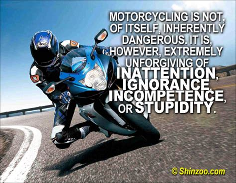 Funny Motorcycle Sayings Picture Quotes Quotesgram
