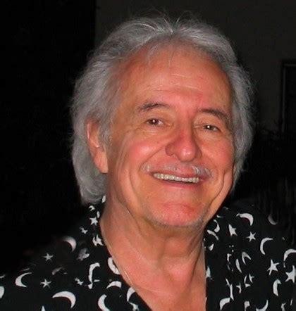 Henry Darrow - Wikipedia