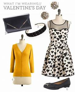 17+ best images about First Date Outfit on Pinterest | Valentines Dress up and Perfect date