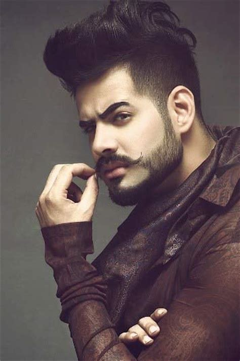 Mens Hair Dresser by New Pakistani Hairstyles For Boys In Summer 2018 Fashioneven