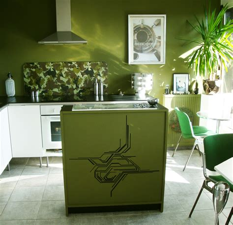 creer un comptoir bar cuisine creer un comptoir bar cuisine faire un bar en palette