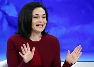 Facebook exec Sheryl Sandberg apologizes for censoring ...