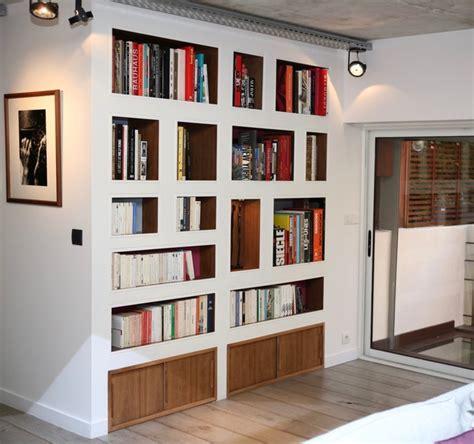 comment renover une cuisine total intérieur bibliothèque meuble hifi tables basses caisson noyer meuble contemporain