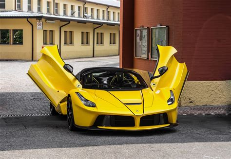 Car Wallpapers Hd Enzo For Sale by Laferrari Aperta Hd Cars 4k Wallpapers Images