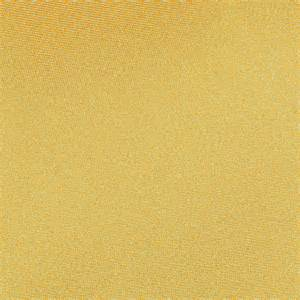 wedding plate plain gold satin swatch by dqt