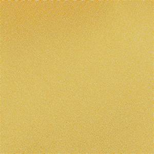 Gold Color Swatch Pictures to Pin on Pinterest - PinsDaddy
