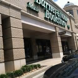 Barnes Noble Atlanta Ga by Barnes Noble Booksellers Buckhead Reviews Yelp