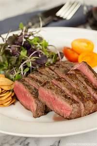 Wagyu Beef vsAmerican Kobe Beef • Just One Cookbook