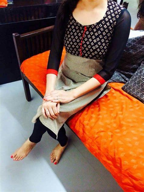 1000 ideas about kurta designs on pinterest shalwar