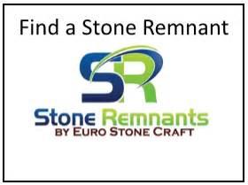 granite remnants va dc md vanity countertops quartz