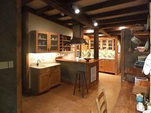 Cuisine Style Industriel Ikea : cuisine rangement ikea cuisine fonctionnalies du sud ~ Melissatoandfro.com Idées de Décoration