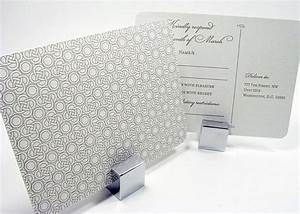 gold metallic luxury wedding invitations foil stamp With foil wedding invitations ireland