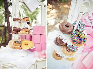 bridal shower brunch ideas With wedding shower brunch ideas
