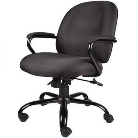 cheap black office chairs for guys image 54 chair design
