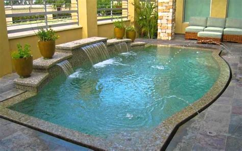 hamlin pools pharr tx youtube