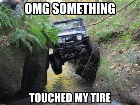 Funny Jeep Memes - 97 best images about jeep memes on pinterest trucks cherokee and diesel trucks