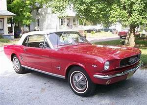1960. Ford Mustang | Tough muscle of yesteryear | Pinterest