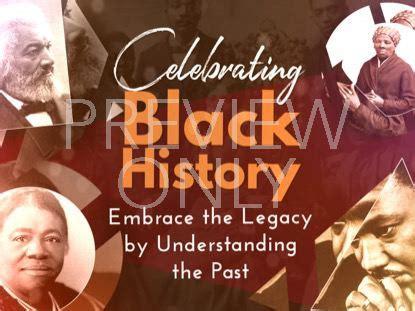 library  black history christian clip art royalty