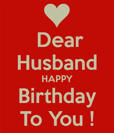 Husband Birthday Meme - husband happy birthday meme