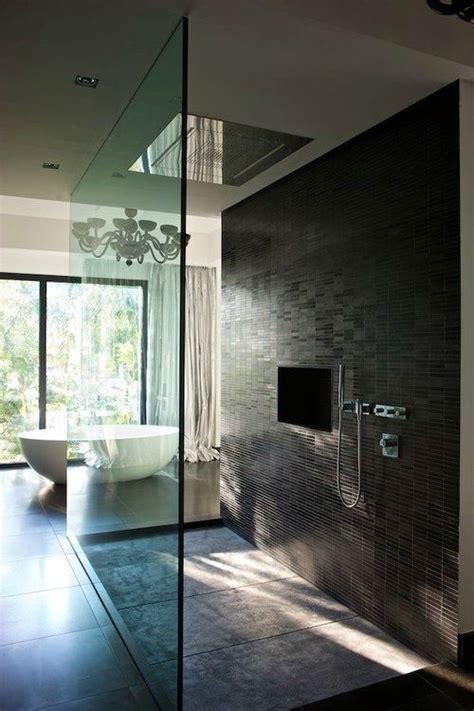 design badkamers interieur inrichting