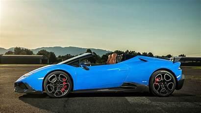 Lamborghini Huracan Tuning Oct Wallpapers 1080 Antonio