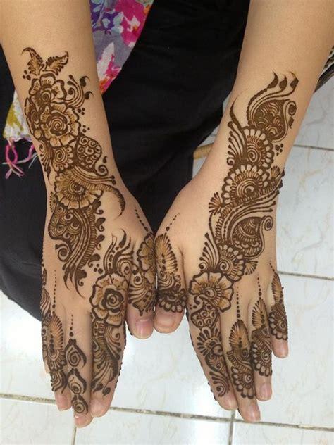 henna designs bridal mehndi designs mehndi design for