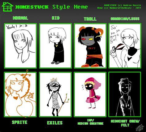 Homestuck Memes - homestuck your meme 28 images homestuck images karkat meme 1 wallpaper and background