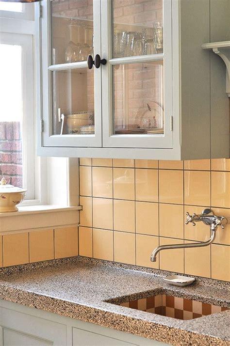 images of grey kitchen cabinets mertens keukenambacht nostalgische keukens en landelijke 7488