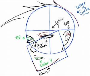 How to Draw Sebastian Michaelis from Black Butler an Anime ...