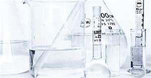 Silikon Entfernen Aceton : wozu wird aceton verwendet anwendungsbereiche erkl rung ~ Orissabook.com Haus und Dekorationen