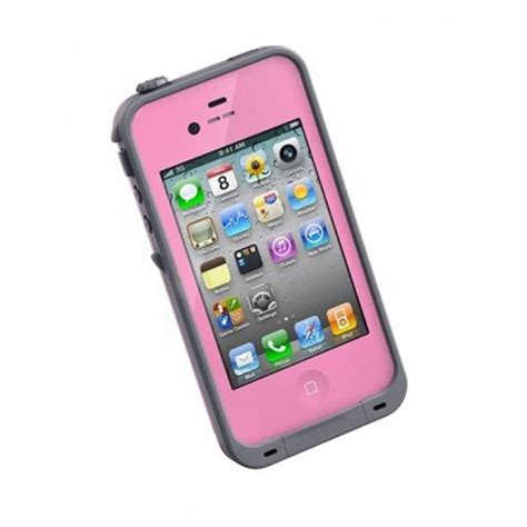 iphone 4s cases lifeproof lifeproof iphone 174 4 4s yamaha sports plaza