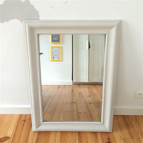peinture acrylique cuisine peindre sur bois vernis sans poncer meilleures images d