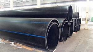 Hdpe Pipe Fast Flow Pipes Pvt Ltd