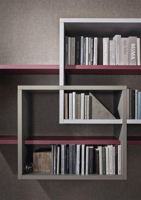 librerie mensole librerie con mensole libreria soggiorni san giacomo