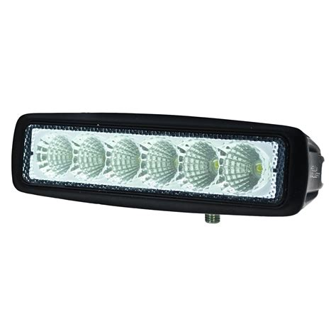 small led light bar hella valuefit mini led light bar