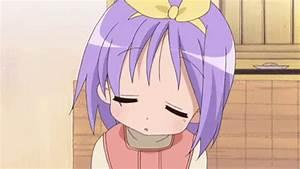 Sleepy Tired GIF - Sleepy Tired Anime - Discover & Share GIFs