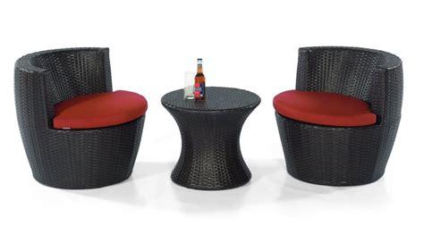 Korbmöbel Für Wintergarten by Lounge Sessel Set Bestseller Shop F 252 R M 246 Bel Und
