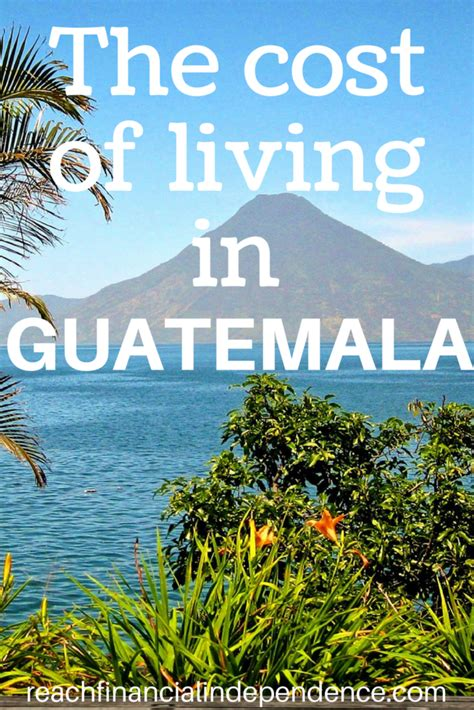 The Cost Of Living In Guatemala. Notice Of Wage Garnishment Debit Card Phone. Bootstrap Software Development. Best Foods For Digestion Siemens Phone System. Bellevue Injury Attorney Frac Tank Definition. Security Systems St Louis Dentist In Salem Or. Rose Pistola San Francisco Ca. Universal Packaging Corp Tritz Plumbing Omaha. Top Performance Laptops Web Hosting In Canada