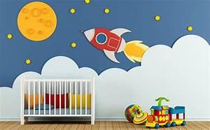 Wann Babyzimmer Einrichten : 10 tipps f rs babyzimmer einrichten ~ A.2002-acura-tl-radio.info Haus und Dekorationen
