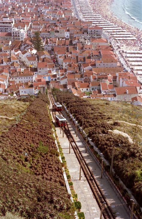 nazare travel guide  wikivoyage